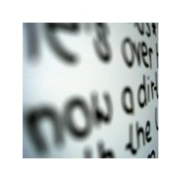 İngilizcede En Çok Kullanılan 2500 Kelime - Anlamı