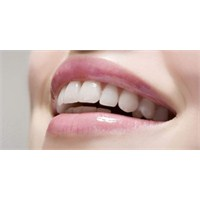 İnci Gibi Dişler İçin İpuçları