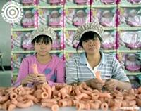 Çin Malları Neden Ucuz ?