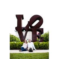 Aşk Hayatınıza İsminizin Baş Harfi Yön Veriyor