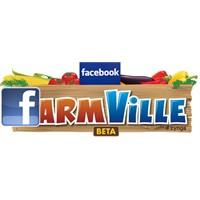 Facebook Oyunlardan Ne Kadar Kazanıyor?