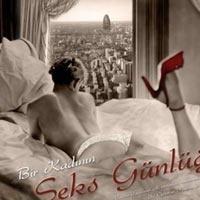 İşte Sansürlenen Film - Bir Kadının Seks Günlüğü