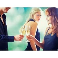 Kadınlar Neden Kıskançlık Yapar