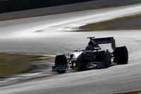 Formula 1 2010 Sezonu, Takımlar, Pilotlar, Takvim