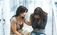 Şizofreni Tedavisinde Önemli Gelişme