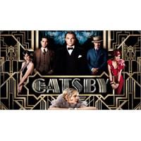 Muhteşem Gatsby Gerçekten Muhteşem Mi?