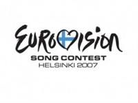 Eurovision 2007de Neler Oldu?