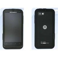 Motorola'dan Droid Razr Max
