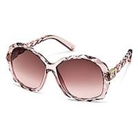 Swarovski Gözlükler
