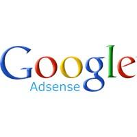 Google Adsense Başvurusunun Onaylanmasını Sağlamak