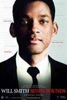 Seven Pounds (yedi Yaşam) (2008)