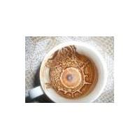 Kahve Falına Bakmanın İnce İnce Noktaları