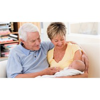 Dedeler Ve Ninelerin De Uyması Gereken Kurallar Va