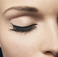 Eyeliner Taktikleri