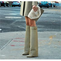 Givenchy Botlar