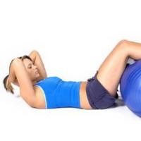 Sadece Egzersizle Kilo Vermek