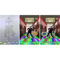Video- Android' E Gangnam Style Bulaştı!