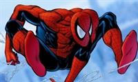 Örümcek Adam Çizgi Filmi İzle - 19
