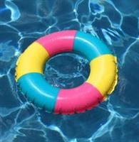 Havuzdan Mikrop Kapmamak İçin Neler Yapmalıyız