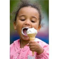 Tarçınlı Dondurmaaa!!