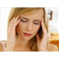 Migrenden Kurtulma Yolları