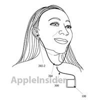 Apple'dan İster Kablolu, İster Kablosuz Kulaklık
