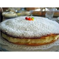 Günün Tarifi '' Alman Pastası''