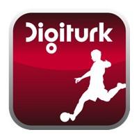 Digiturk Ligtv Uygulaması İle Futbol Cebimizde
