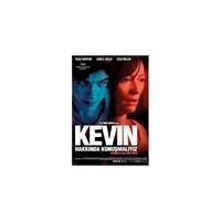 Haftanin Dvd 'si : Kevin Hakkinda Konuşmaliyiz