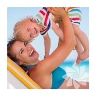 Anne Ve Bebek İçin Güneşten Korunma Yolları!