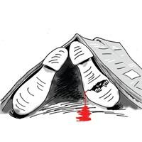 Hrant Dink 2012 Ajandası