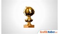 67ci Altın Küre Ödülleri Sahiplerini Buldu!