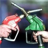 Benzini Ucuza Alın