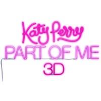 Bir Konser Turnesi Filmide Katy Perry'den