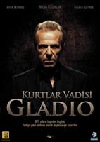 Kurtlar Vadisi: Gladio / Online İzle