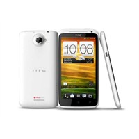 Android 5, Htc One X İçin Gelmeyebilir!