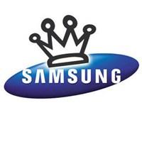 Samsung Yeni Kral!