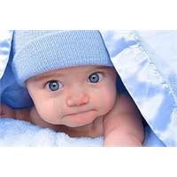 Erkek Çocuk Doğurma Şansını Nasıl Arttırabiliriz?