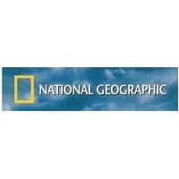 National Geographic Fotoğrafları