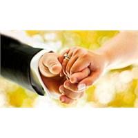 Evliliği Geciktiren Nedenler ?