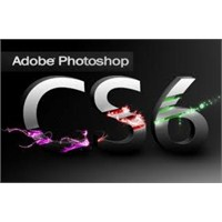 Photoshop Cs6 Layer Style Efektleri