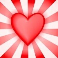Eyvah Aşık Oldum !