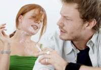 Eşleri Boşanmaya Götüren 45 Sebep