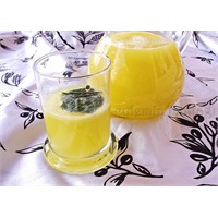 Ogluma Limonata