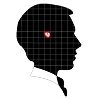 İnternete Karşı Yasakçı Zihniyet