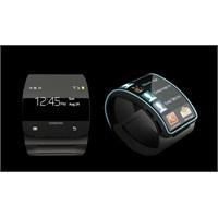 Samsung'un Akıllı Saati Gear Ve Note 3, 4 Eylül'de