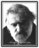 Can Yücel (1926 – 12 Ağustos 1999) Kendi Sesi İle