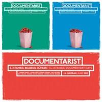 Documentarist, 1-6 Haziran Tarihlerinde Dopdolu