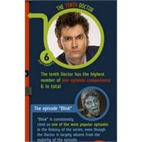 Doctor Who: 1963'ten Bugüne