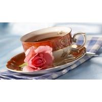 Bayanlara Adet Döneminde Bitki Çayı